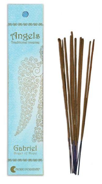Gabriel Angels Incense 10 Stk