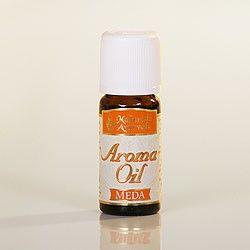 Meda Aroma Öl