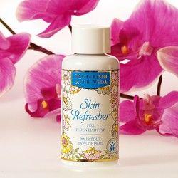 Skin Refresher