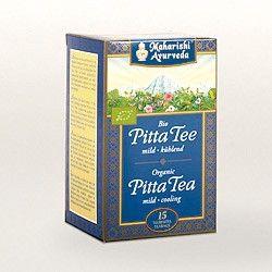 Pitta Tee 15 Btl