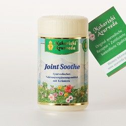 Ayurflex (Joint Soothe)
