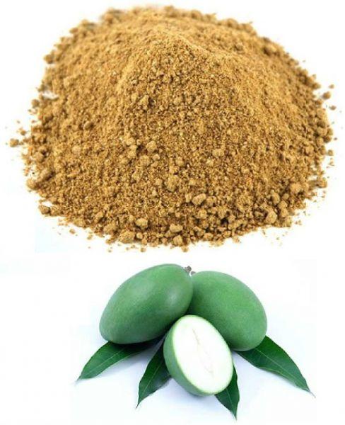 Amchur Mango Pulver-bio