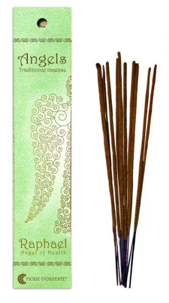 Raphael Angels Incense 10 Stk