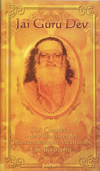 Rameswar Tiwari - Jay Guru Dev