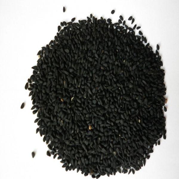 Schwarzkümmel Kalonji ganz