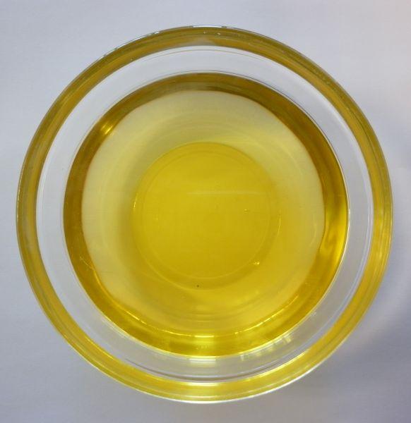 Sonnenblumenöl NativExtra 1.Kaltpressung