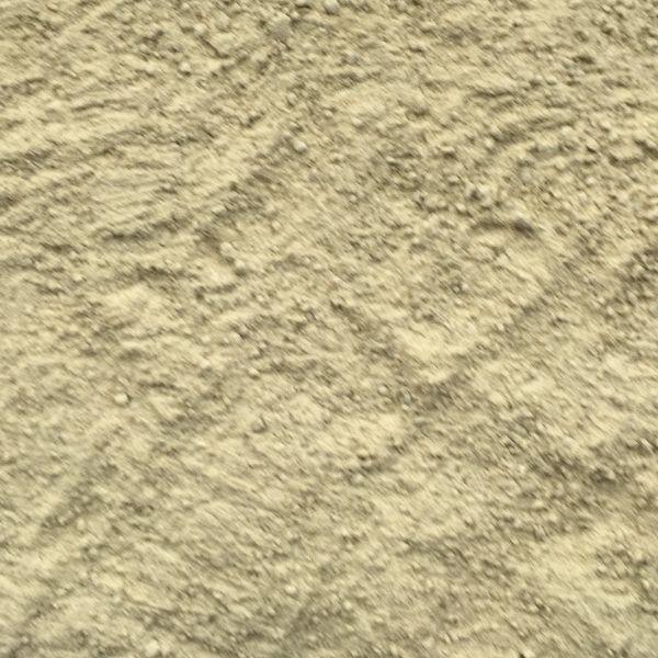 Shalakki Churna (boswellia serrata)