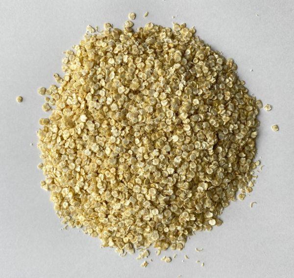 Quinoa Flocken 2 kg bio