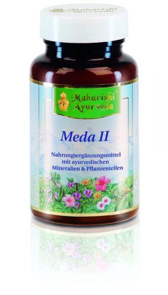 Meda II