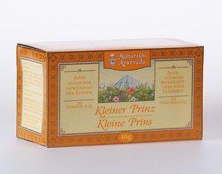Kleiner Prinz Tee 20 Btl