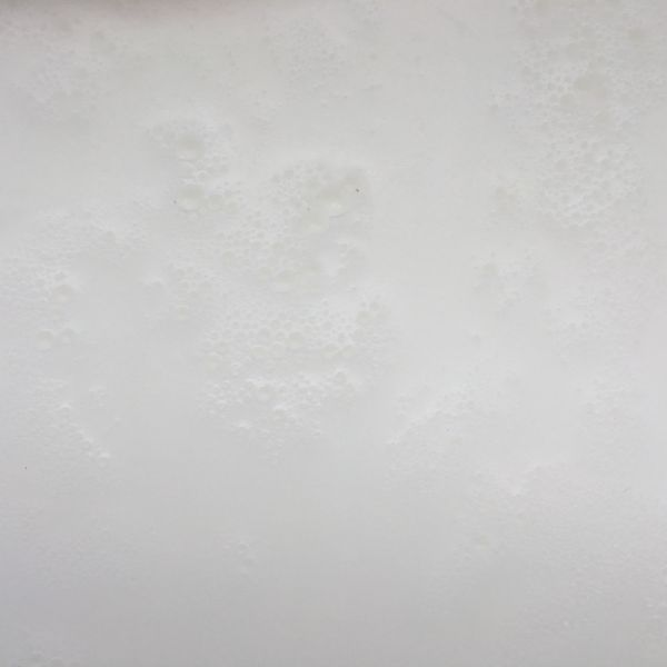 Kokosöl NativExtra 1.Kaltpressung VCO