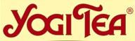 YOGI TEA GmbH