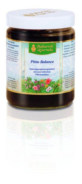 Pitta-Balance Kräutermus