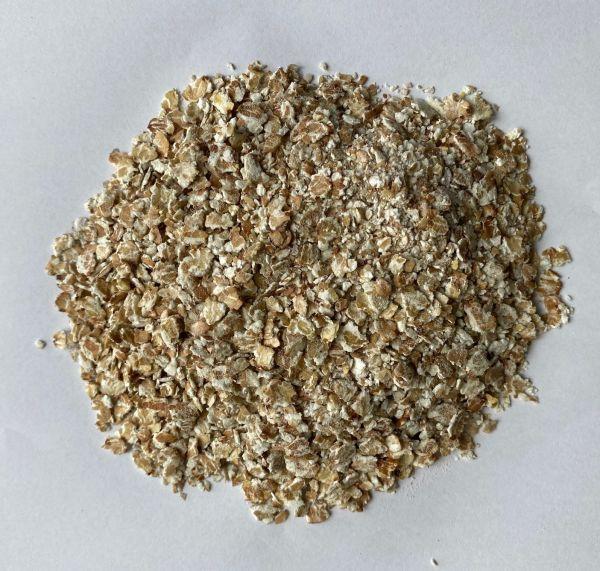 Buchweizen Flocken 2 kg bio